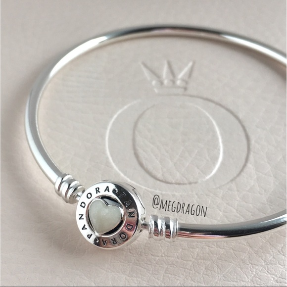 Parity Pandora Bracelet You Are So Loved Up To 62 Off